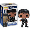 Funko Michael Jackson (Bad) Pop! Vinyl: Image 1