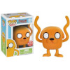 Funko Jake (Flocked) Pop! Vinyl: Image 1