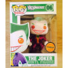 Funko The Joker (Chase Dark Suit) Pop! Vinyl: Image 1
