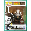 Funko The Catman (Chase) Pop! Vinyl: Image 1