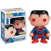 Funko Superman (Kingdom Come) Pop! Vinyl: Image 1