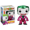 Funko The Joker 1966 (Metallic) Pop! Vinyl: Image 1