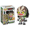 Funko Predator (Green Blood) Pop! Vinyl: Image 1