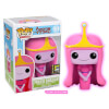 Funko Princess Bubblegum (SDCC 2014) Pop! Vinyl: Image 1