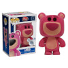 Funko Lotso (Flocked) Pop! Vinyl: Image 1
