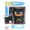 Funko Batman (Bobblehead) Pop! Vinyl: Image 1