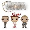 Funko Jupiter Ascending Set Pop! Vinyl: Image 1