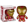 Funko Iron Man Fabrikations: Image 1