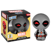 Vinyl Sugar Deadpool X-Force Dorbz: Image 1