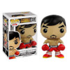 Funko Manny Pacquiao (Boxing) Pop! Vinyl: Image 1