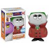 Funko Lil Gruesome (Holiday) Pop! Vinyl: Image 1