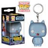 Funko Catbug Keychain Pop! Keychain: Image 1