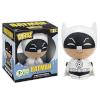 Vinyl Sugar Bullseye Batman ECCC Exclusive Dorbz: Image 1