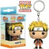 Funko Naruto Pop! Keychain: Image 1