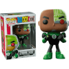 Funko Cyborg (As Green Lantern) Pop! Vinyl: Image 1