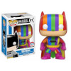 Funko Batman (Rainbow) Pop! Vinyl: Image 1