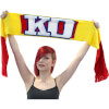 Street Fighter KO Scarf: Image 3