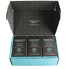 Ingenious Beauty Ultimate Collagen+ Box of 3 Limited Edition (Worth £225): Image 2