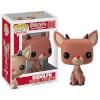 Funko Rudolph Pop! Vinyl: Image 1