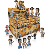Funko TWD Series Two 1 Figure Mystery Minis: Image 1