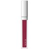 RMK Color Lip Gloss - 06 Spice Red: Image 1