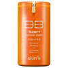 Skin79 Super Plus Beblesh Triple Functions Balm SPF50+ PA+++ 40g - Orange: Image 1