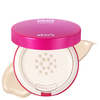 Skin79 Pink BB Pumping Cushion: Image 1