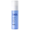 Skin79 Aragospa Aqua Essence 50ml: Image 1