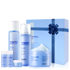 Skin79 Aragospa Aqua Skin Care Six Piece Set: Image 1