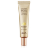 Skin79 Golden Snail Intensive Eye Cream 35ml: Image 1