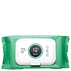Skin79 10 Fast Cleansing Water Tissue 50 Pack: Image 1