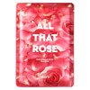 Skin79 All That Rose Mask 25g: Image 1