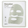 Skin79 Hawaiian Mud Sheet Mask 18g - Green: Image 1