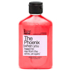 Not Soap Radio The Phoenix (when you need to rise from the ashes, yet again) Bubbles for Bath/Shower 402.5ml: Image 1