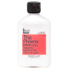 Not Soap Radio The Phoenix (when you need to rise from the ashes, yet again) Hand/Body Lotion 375ml: Image 1