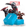 My Geek Box Marvel Mega Crate: Image 1
