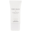 Contour Cosmetics Face Foundation Base Matt Primer: Image 1
