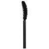 ModelCo Lash and Line Superlash Mascara and Liquid Liner: Image 2