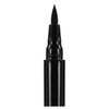 ModelCo Eye Define Liquid Eyeliner: Image 2