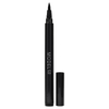 ModelCo Eye Define Liquid Eyeliner: Image 1