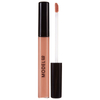 ModelCo Mco High Definition Concealer - Medium Beige: Image 1