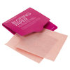 ModelCo Blotting Paper with Powder: Image 2