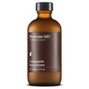 Perricone MD Neuropeptide Face Activator: Image 1