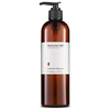 Perricone MD Nutritive Cleanser Supersize: Image 1