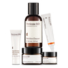 Perricone MD Power Essentials Set (Worth $130): Image 1
