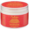 Shea Moisture Fruit Fusion Weightless Masque 340g: Image 1