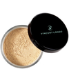 Vincent Longo Perfect Canvas Loose Face Powder (Various Shades): Image 1
