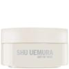 Shu Uemura Art of Hair Cotton Uzu 2.5oz: Image 1