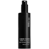 Shu Uemura Art of Hair Liquid Fabric 8.5oz: Image 1
