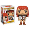 Son of Zorn Zorn with Hot Sauce Pop! Vinyl Figure: Image 1